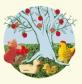 Foire Eco Bio d'Alsace 450 exposants pour vous conseiller, vous guider et vous délecter. Dédale de stands agricoles, alimentaires, éducatifs, culturels… qu'ils parlent de l'environnement, l'habitat, la santé ou même d'habillement… ce sont tous les témoins d'un engagement altern