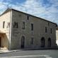 Maison du Tourisme et du Vin de Monbazillac Que vous soyez amateur de vin ou tout simplement curieux, la Maison du Tourisme et du Vin de Monbazillac a été conçue pour vous. Venez passer un instant avec nous dans cet espace ludique et interactif !