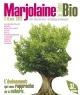Marjolaine – Le salon bio 550 exposants engagés dans le développement durable rencontrent 75 000 consommateurs responsables du 02 au 11 novembre 2012