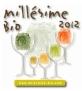 Millésime Bio Mondial du vin de l'agriculture biologique réservé aux professionnels. Offre très représentative des vins issus de raisins de l'agriculture biologique et plus de 580 producteurs. Les grands noms de la viticulture biologique sont à Millésime Bio…