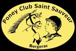 Poney Club de Saint-Sauveur Les Gîtes sont ouverts tous les jours, toute l'année. Jusqu'à 47 couchages sur deux bâtiments. Normes Jeunesse et sport & Education nationale. Conforme PMR.