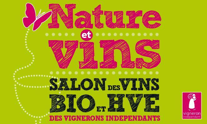 Nature et vin pour site