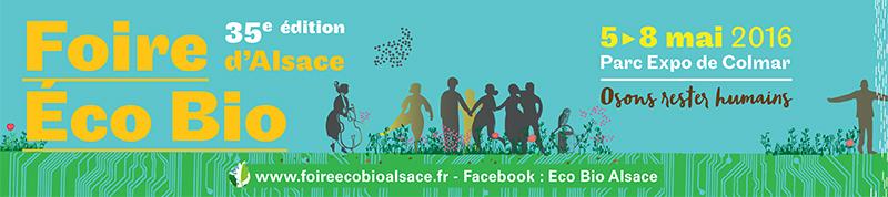 2016 EcoBio bannière
