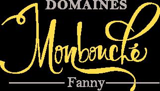 Domaines Monbouché
